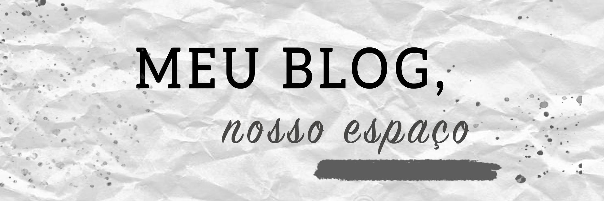 CABEÇA DO BLOG2