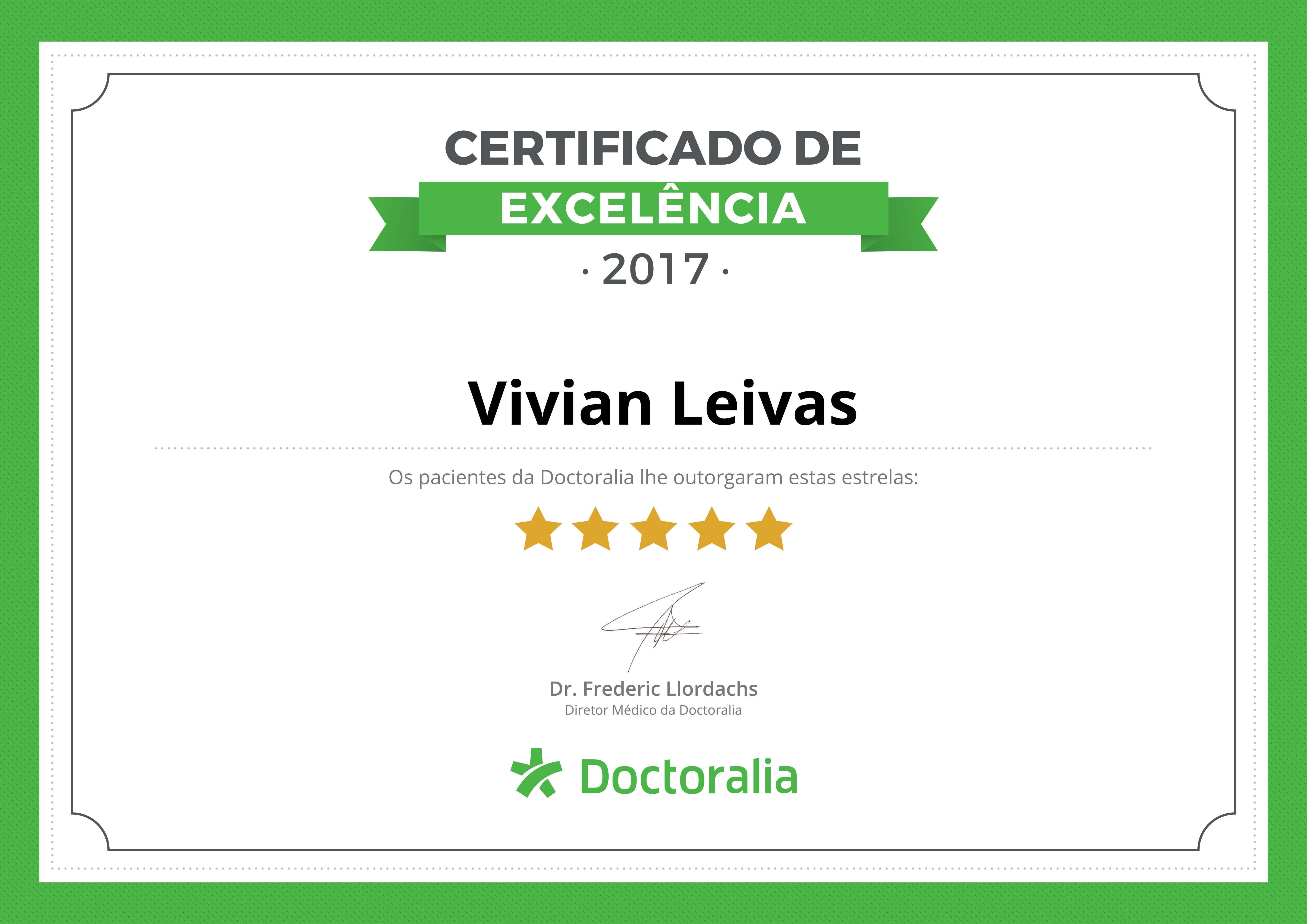 certificado_doctoralia_5_estrellas_pt
